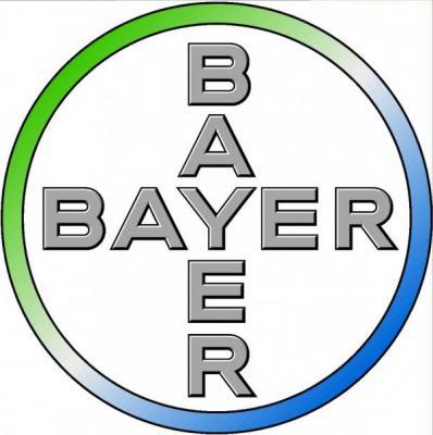 bayer y leica biosystems crearaacuten pruebas complementarias de diagnoacutestico con rnascope para pacientes con caacutencer