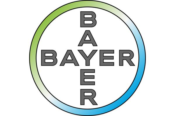 bayer muestra su apuesta por soluciones de salud en el entorno digital en el mwc