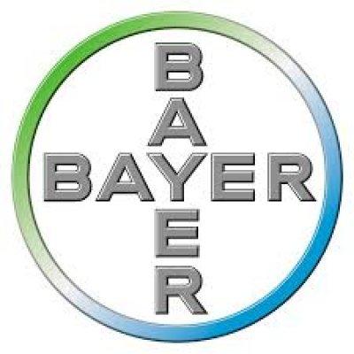 bayer presenta la solicitud de aprobacin de sorafenib