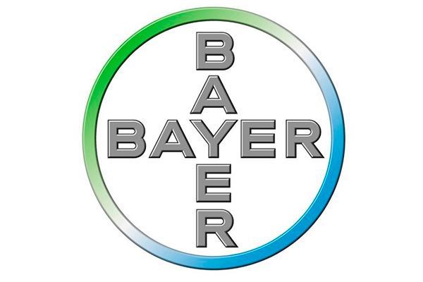 bayer publica los resultados del ensayo cliacutenico en fase iii compass sobre rivaroxaban