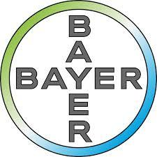 bayer y la universidad johns hopkins colaboran en oftalmologiacutea
