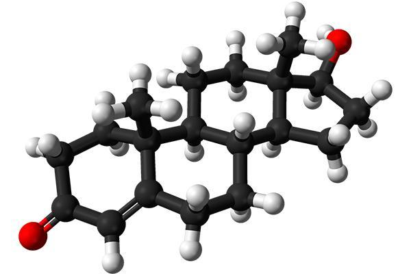 beneficio cardiovascular de la testosterona en hombres con hipogonadismo