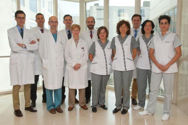 los beneficios de la cirugiacutea de la obesidad ampliacutean sus indicaciones a pacientes con patologiacuteas metaboacutelicas