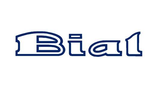 bial presenta nuevos resultados de un estudio con opicapone en pacientes de parkinson