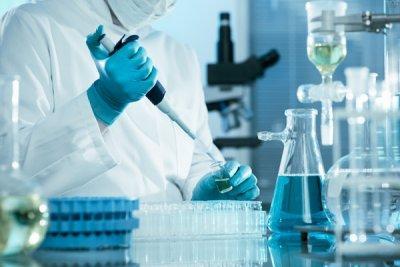 un bioensayo predice el riesgo del efecto adverso ms importante de las terapias biolgicas