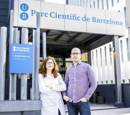 la biofarmacegraveutica idp pharma capta en un antildeo maacutes de 2 millones de euros