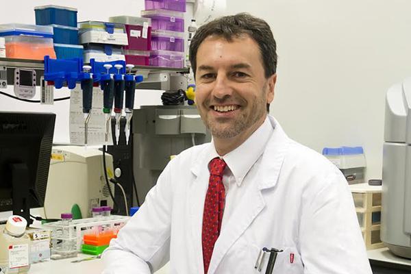 biopsia liacutequida