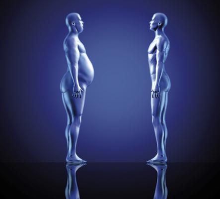 biosensores para el control de la dieta