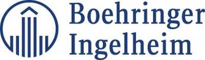 boehringer ingelheim avanza en cncer colorrectal iniciando un estudio fase iii