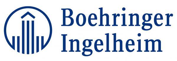 boehringer ingelheim obtiene buenos resultados en fase iii de su biosimilar para el tratamiento de artritis reumatoide