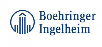 boehringer ingelheim presenta nuevos datos de fase iii para mejorar el tratamiento de la epoc