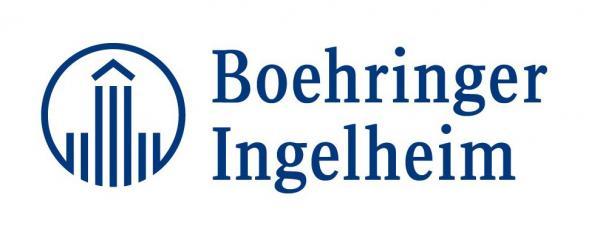 boehringer ingelheim y el sarah cannon research institute desarrollaraacuten nuevos tratamientos inmunooncoloacutegicos