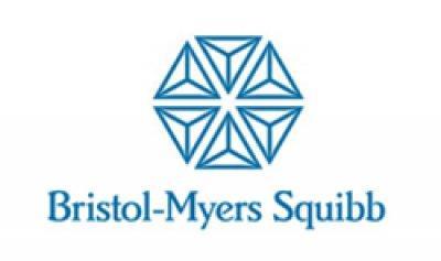 bristolmyers comprar la biotecnolgica flexus