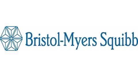 bristolmyers squibb anuncia una nueva colaboracioacuten de investigacioacuten cliacutenica con janssen