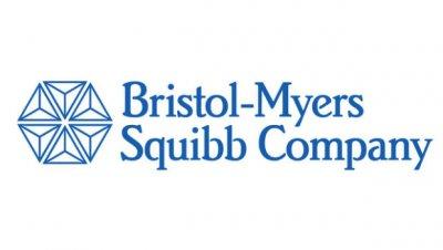 bristolmyers squibb presenta nuevos datos de un ensayo en pacientes con artritis reumatoide