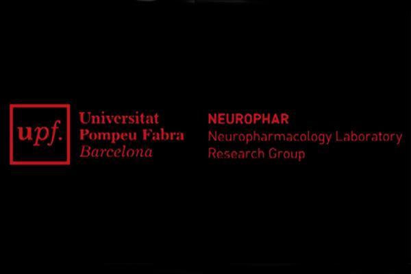 se buscan dianas neuronales para tratar la obesidad