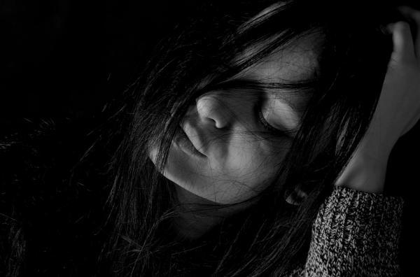 dos de cada cinco adultos que han sufrido una depresioacuten importante consiguen restablecer su salud mental