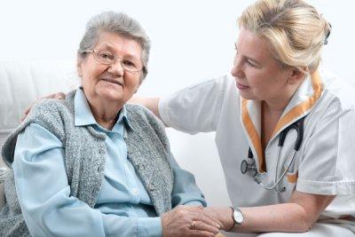 cambio de direccin en la lucha contra el alzheimer