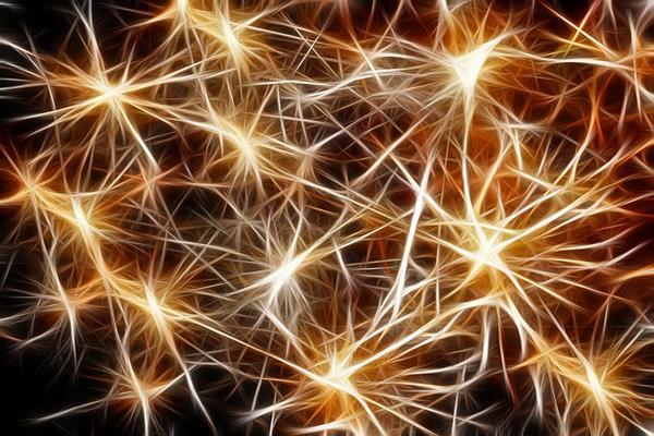 el cambio de fingolimod a alemtuzumab puede aumentar la actividad de la esclerosis muacuteltiple