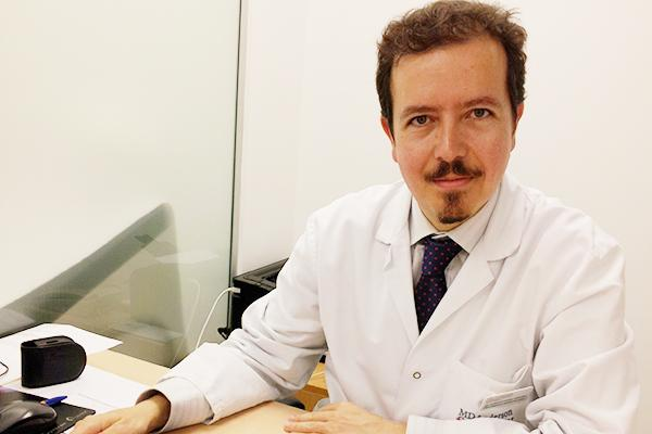 antildeo a antildeo el caacutencer de piel se cobra 5000 nuevos diagnoacutesticos