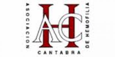 cantabria aprueba ayudas economicas complementarias a pacientes con hemofilia afectados con hepatitis c