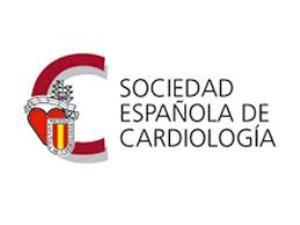 la cardiologiacutea espantildeola muy presente en el congreso europeo de la especialidad