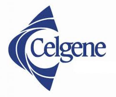 celgene presenta datos de supervivencia de abraxane en pacientes con cncer de pncreas