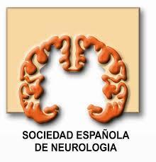 cerca de tres millones de espanoles padecen alguna enfermedad rara