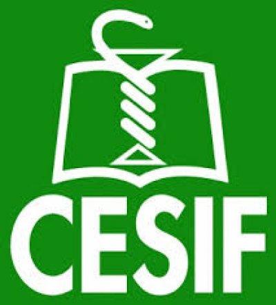 cesif convoca en barcelona el programa project management en investigacin clnica