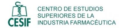 cesif convoca la 2 edicin del programa abierto de especializacin en project management en investigacin clnica