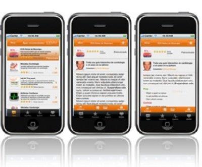 chiesi impulsa la nueva neumologa apps guide