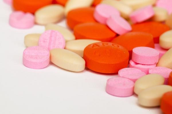 el ciclado raacutepido de antibioacuteticos reduce la generacioacuten de resistencias