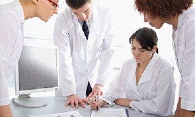 cientificos de nestle ayudan a identificar biomarcadores para problemas de salud relacionados con la obesidad
