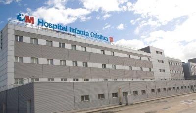 cinco fondos de inversin buscan invertir en hospitales privados espaoles