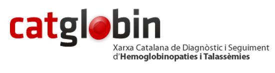 el clinic y el sant pau coordinan una red de prevencioacuten de anemias minoritarias