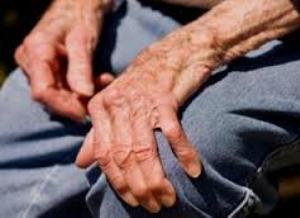el cloruro de litio podriacutea utilizarse para tratar la artrosis