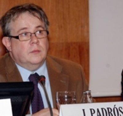 el colegio de mdicos de barcelona tiene nuevo presidente jaume padrs