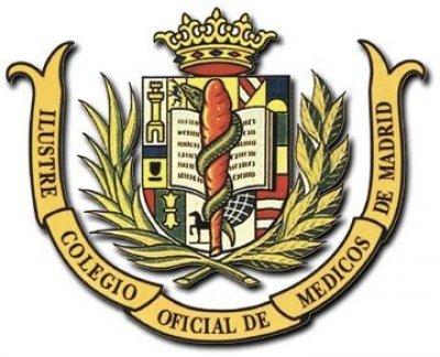 el colegio de medicos de madrid rechaza el copago asistencial