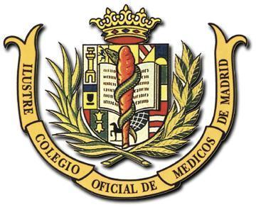 el colegio de meacutedicos de madrid anuncia la convocatoria de elecciones anticipadas