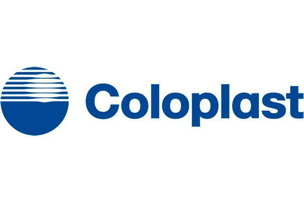 coloplast inicia un proyecto para conocer la situacioacuten del paciente ostomizado en espantildea