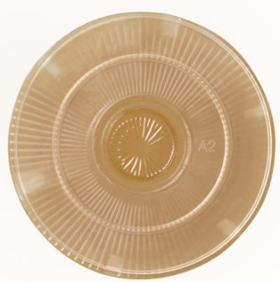 coloplast presenta sus dos nuevos productos de ostoma