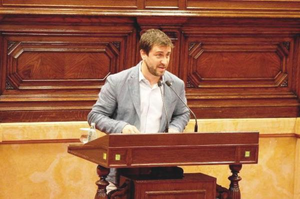comiacuten insiste en barcelona como potencial sede de la agencia europea del medicamento