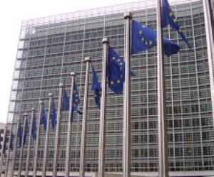 la comision europea abre expediente a espana por