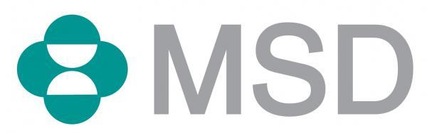 la comisioacuten europea aprueba keytruda de msd para el melanoma avanzado