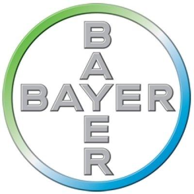 la comision europea autoriza sorafenib de bayer para el tratamiento del cancer diferenciado de tiroides