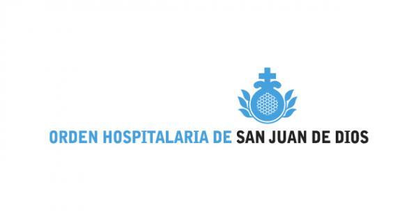 common implantaraacute en los centros de la orden hospitalaria de san juan de dios su solucioacuten de sanidad de sap