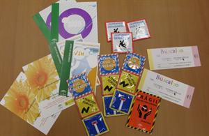compromiso andaluz con las estrategias de prevencin y promocin de la salud sexual
