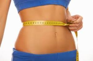 un compuesto en investigacioacuten hace que las ceacutelulas aumenten su metabolismo quemando con ello las grasas acumuladas
