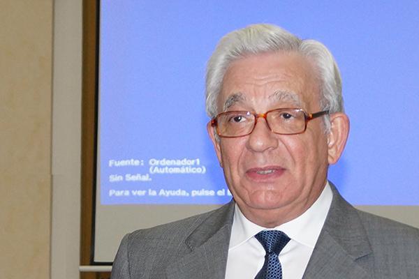 la comunidad de madrid eleva su lista de espera quiruacutergica a 80000 personas