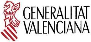 la comunidad valenciana se convierte en sede para abordar la salud mental a nivel nacional